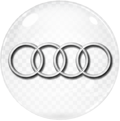 Audi hybrid service.auto repair.collision center Tampa