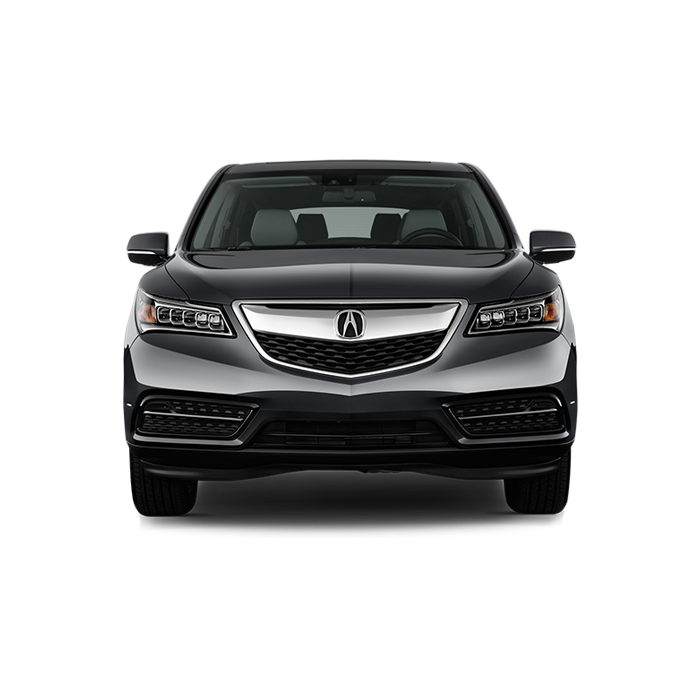Visit Guy's Automotive For Acura Auto Repair, Service
