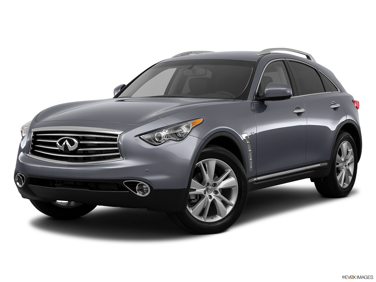 Visit guy s automotive for infiniti auto repair service for South motors infiniti service