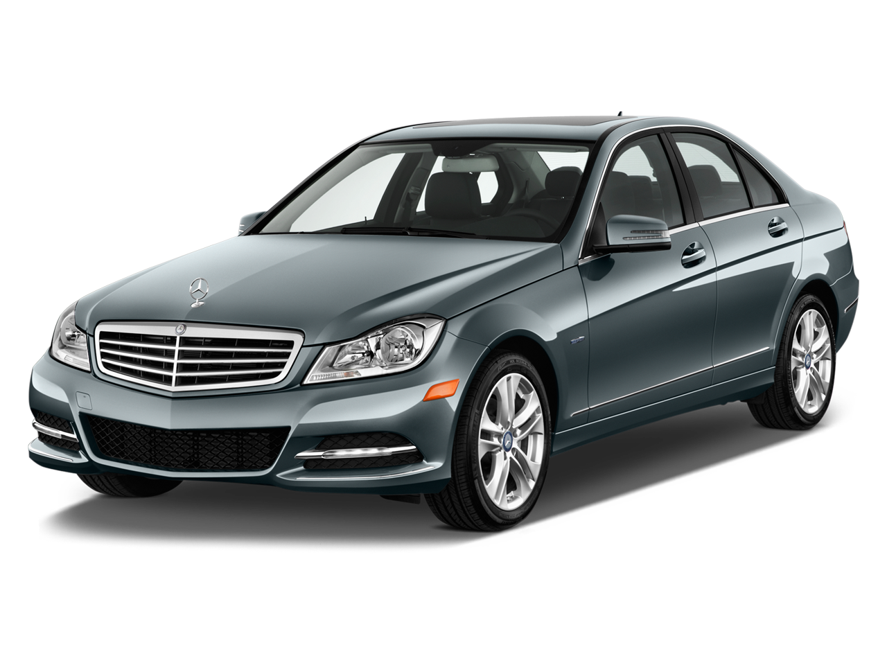 Visit guy s automotive for mercedes benz and smart auto for Mercedes benz calabasas service
