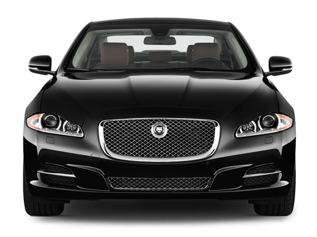 Visit Guy's Automotive for Jaguar Auto Repair, Service, Shop ...
