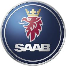 Guy's Automotive's Body Shop Tampa offers Saab auto body collision repair work in Tampa, Florida