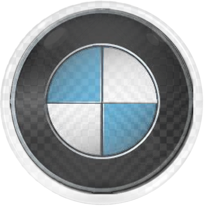 BMW hybrid service.auto repair.collision center Tampa