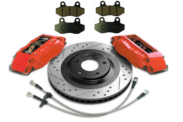 Brakes Repair Tampa by Guy's Automotive