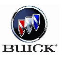 Buick repair tampa by guys automotive