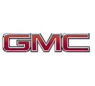 GMC repair tampa by guys automotive