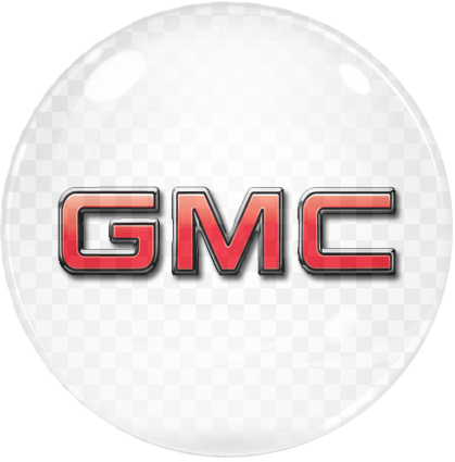 GMC hybrid service.auto repair.collision center Tampa