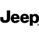 Jeep repair tampa by guys automotive