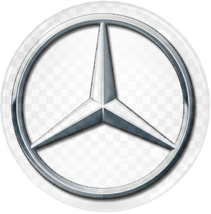 mercedes benz repair tampa by guys automotive