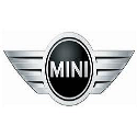mini repair tampa by guys automotive