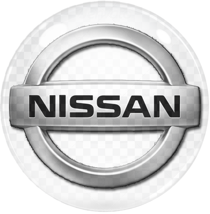 Nissan hybrid service.auto repair.collision center Tampa