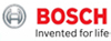 Bosch and Guy's Automotive Tampa auto repairs