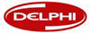 Delphi and Guy's Automotive Tampa auto repairs