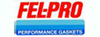 Felpro and Guy's Automotive Tampa auto repairs