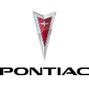 Pontiac repair tampa by guys automotive
