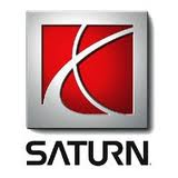 saturn repair tampa by guys automotive