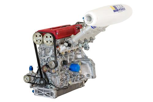 Engine Repair Tampa by Guy's Automotive