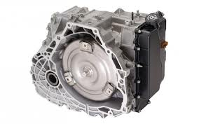 audi-transmission-used-new-rebuild-and-replace-in-tampa-by-guys-automotive