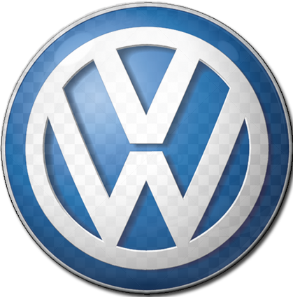 Volkswagen VW repair