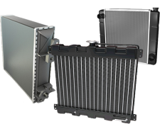 cooling systems auto repair tampa