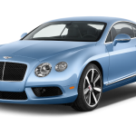 service.auto repair.collision center tampa - Bentley