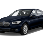 service.auto repair.collision center tampa - BMW