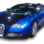 service.auto repair.collision center tampa - Bugatti