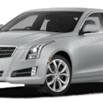 service.auto repair.collision center tampa - Cadillac