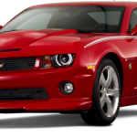 service.auto repair.collision center tampa - Chevrolet