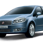 service.auto repair.collision center tampa - Fiat