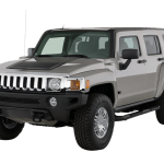 service.auto repair.collision center tampa - Hummer
