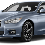 service.auto repair.collision center tampa - Infiniti