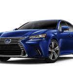 service.auto repair.collision center tampa - Lexus
