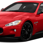 service.auto repair.collision center tampa - Maseratti
