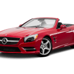 auto repair in tampa - Mercedes Benz