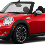 collision center repair - Mini