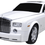service.auto repair.collision center tampa - Rolls Royce