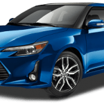 service.auto repair.collision center tampa - Scion