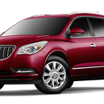 service.auto repair.collision center tampa - Buick