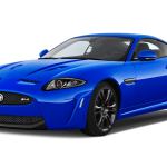 service.auto repair.collision center tampa - Jaguar