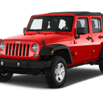 service.auto repair.collision center tampa - Jeep