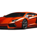 service.auto repair.collision center tampa - Lamborghini