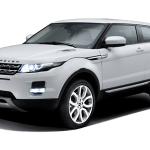 service.auto repair.collision center tampa - Land Rover