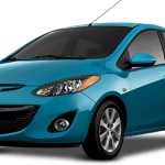 auto repair in tampa - Mazda