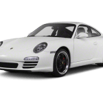 service.auto repair.collision center tampa - Porsche
