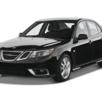 service.auto repair.collision center tampa - Saab