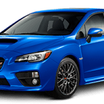 service.auto repair.collision center tampa - Subaru