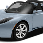 service.auto repair.collision center tampa - Tesla