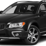 service.auto repair.collision center tampa - Volvo